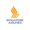 Singapore-Airlines1-150x150